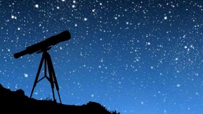Menos focos y más estrellas | El Centro de Ciencias te invita a vivir 'La noche de las estrellas'