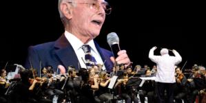 La Ossla rinde homenaje a 'Ferrusquilla' con un concierto sinfónico