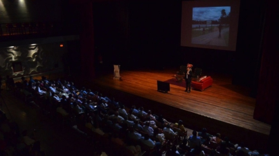 Ciudades para todos | Mejores espacios públicos crean mejores comunidades: Gil Peñalosa