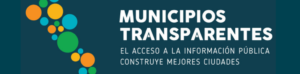 transparencia-is-4