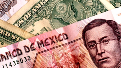 México se encuentra en recesión técnica: Bank of America