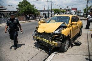 accidente_culiacan