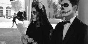 Altar de muertos | ¿Qué significan los 7 escalones?
