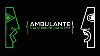 Ambulante trae lo mejor del cine documental a Culiacán