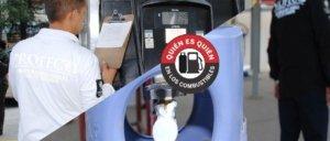 gasolinera-robo-2