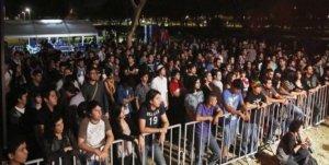 08_dic_2014_festival_de_rock_2014-2do_dia_x13x_xcopyx-jpg_1894727138