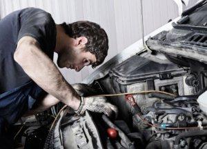 6-consejos-para-el-mantenimiento-de-su-coche