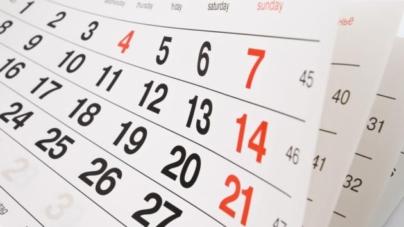 LO LEGAL ES | ¿Vas a trabajar el 1° de enero? ¡Que te paguen doble!