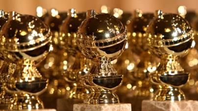 Temporada de premios | Un musical se impone sobre el drama, según los Globos de Oro