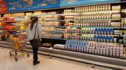 SAT desmiente nuevo impuesto a productos lácteos