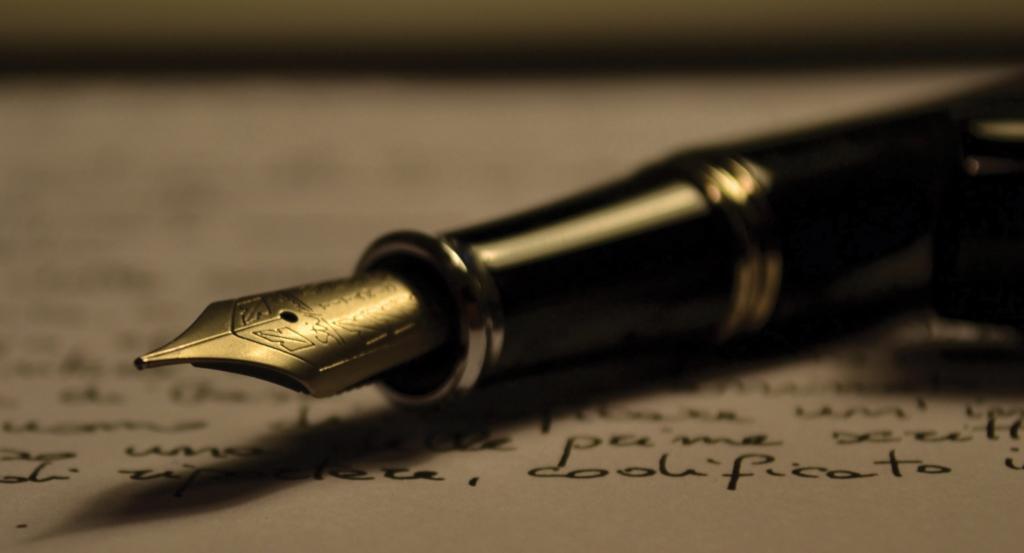 literatura-concurso-de-cuento-corto-y-poesia