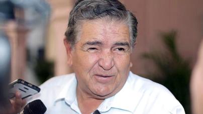 INE viola el derecho de partidos locales a participar en elecciones federales