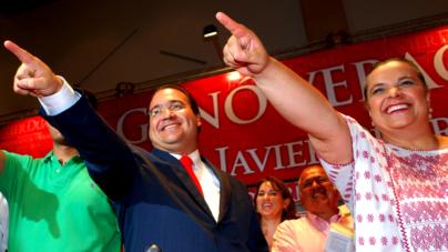 El PRI solo postulará a militantes honorables como candidatos