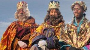 reyes-magoss