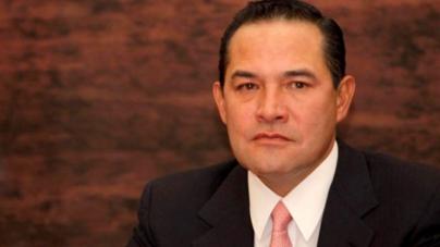 Sedesol investiga alrededor de 500 funcionarios por fraude en apoyos sociales