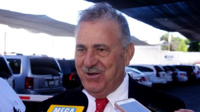 Admite la Sepyc que en Sinaloa hay escuelas donde ya no se deben impartir clases