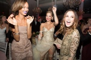 yahoo_to_host_costume_institute_after_party