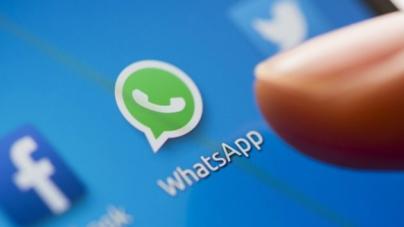 Tus mensajes de WhatsApp dejarán de estar encriptados en Google Drive