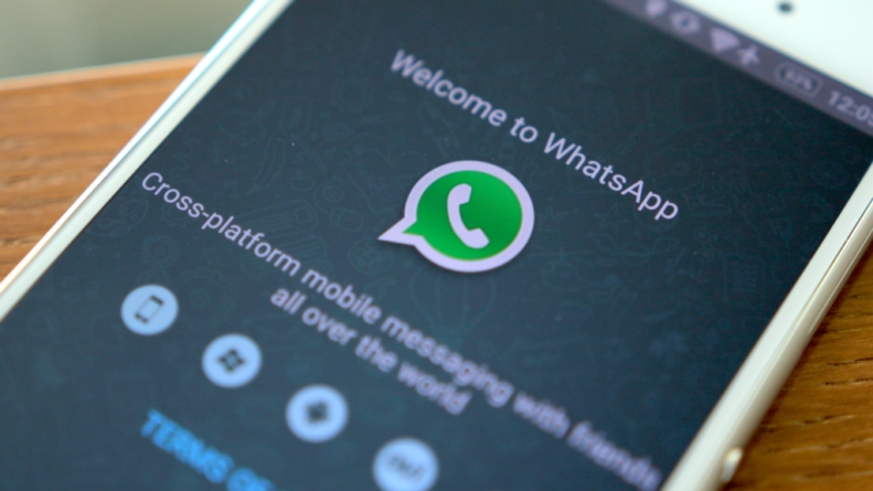 Ahora WhatsApp te pedirá confirmación para unirte a grupos