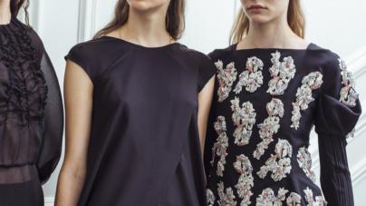 Moda | 5 tendencias imprescindibles en tu guardarropa este invierno en Culiacán