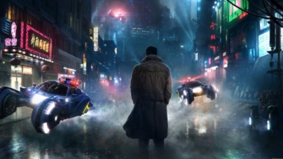 El cine que viene   Las 12 películas más esperadas para 2017