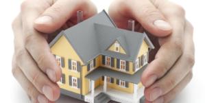 Freelance o asalariado   ¿Cómo puedes ahorrar para comprar una casa?