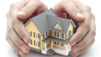Freelance o asalariado | ¿Cómo puedes ahorrar para comprar una casa?