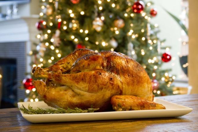 ¿Cuánto gastar en cenas de Navidad y Año Nuevo? | Conoce precios y consejos