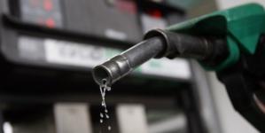 Reformas que favorecen competencia en gasolineras beneficiará abasto y precios en Sinaloa