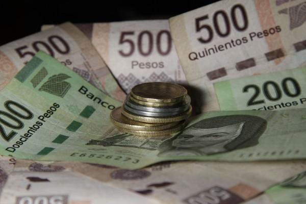 Así se aplicará el incremento al Impuesto Sobre Nómina en Sinaloa