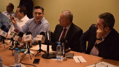 Corrupción se 'come' 1,433 MDP del gasto educatico en Sinaloa | Mexicanos Primero propone corregir