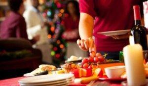 navidad-2015-10-consejos-para-jpg_604x0