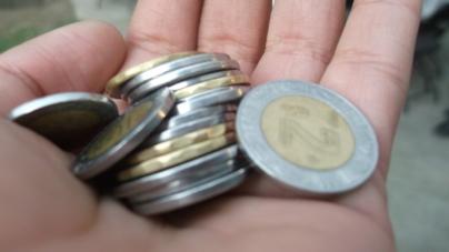 Aumento al salario mínimo | ¿Para qué te alcanza en Culiacán?