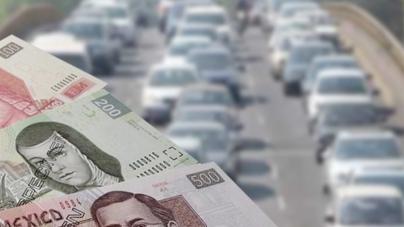 Tenencia vehicular | Diputado de Morena insiste en volver a cobrarla; PRI y PAN rechazan la idea