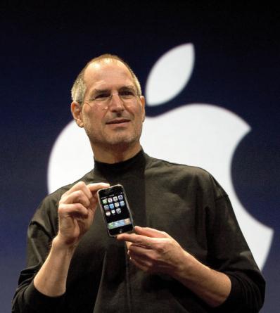 ¡Feliz Cumpleaños iPhone! | Diez años de evolución y un pequeño tropiezo