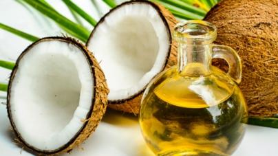 Elíxir tropical: beneficios del aceite de coco comprobados científicamente