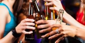 Van autoridades contra consumo de alcohol en adolescentes en Sinaloa