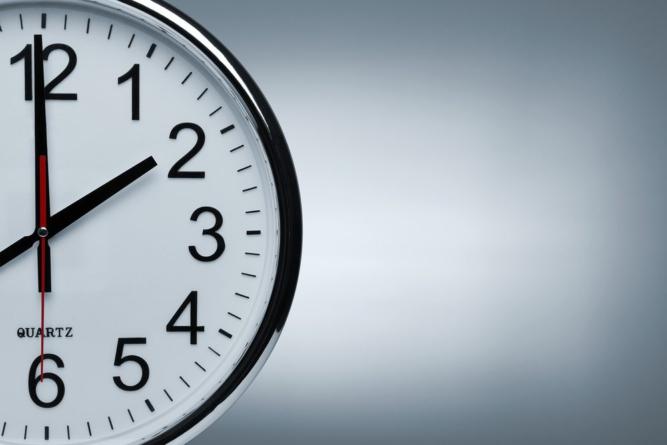 LO LEGAL ES | ¿Trabajaste horas extra este diciembre? ¿Te las pagaron?