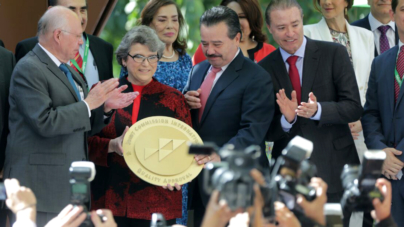 Salud Digna Culiacán, primera de América en lograr acreditación Joint Commission International