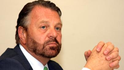 Aberrante propuesta de Clouthier de no pagar impuestos por gasolinazo: Jorge Castañeda