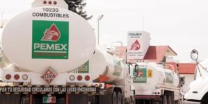 Llueve sobre mojado | Gasolina podría incrementar 8% más en febrero