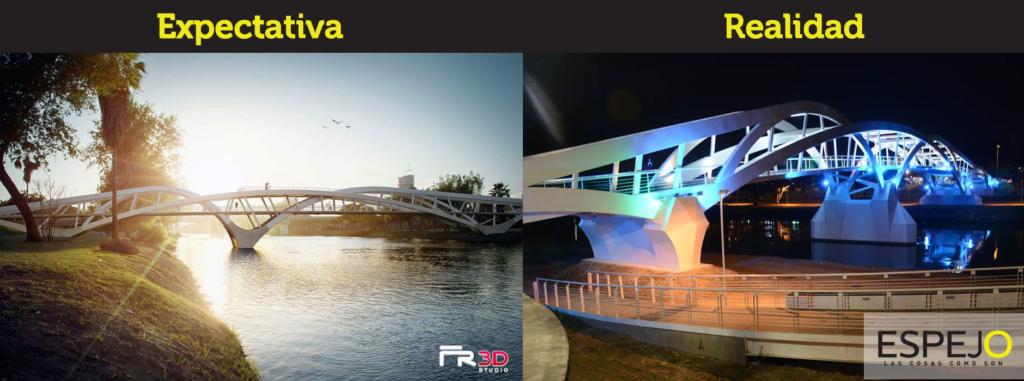 puenteblanco_estructura