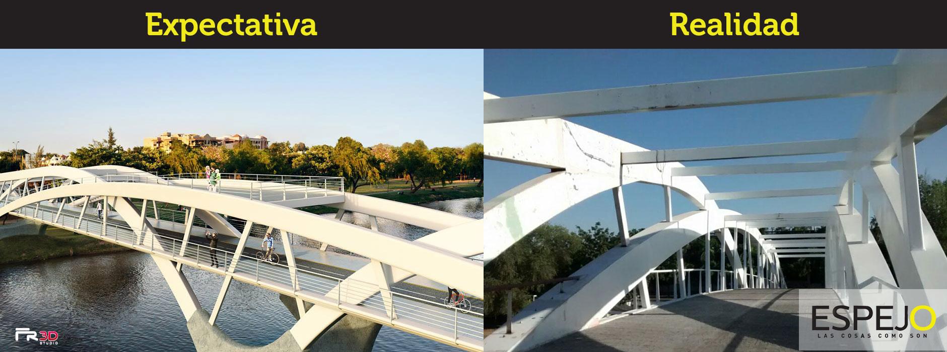 puenteblanco_terraza