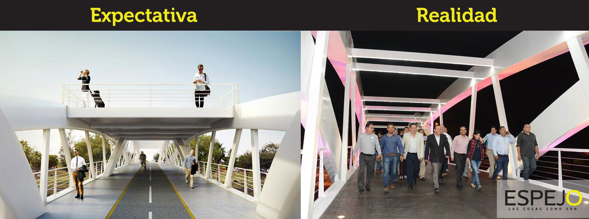 puenteblanco_ciclovia