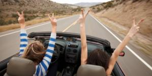 PIÉNSALO DOS VECES | Esto te costará viajar de Culiacán a Mazatlán después del gasolinazo
