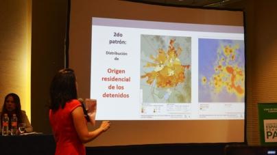 Geografía de la violencia en Culiacán | Cuando lidiar con el crimen se vuelve una rutina