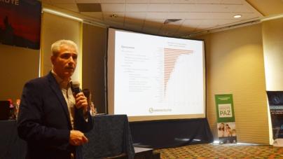 Semáforo Delictivo | Crece feminicidio 258% en Sinaloa durante 2016