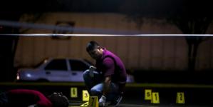 Efecto ESPEJO | Suben homicidios en abril, ¿pero estamos más seguros?