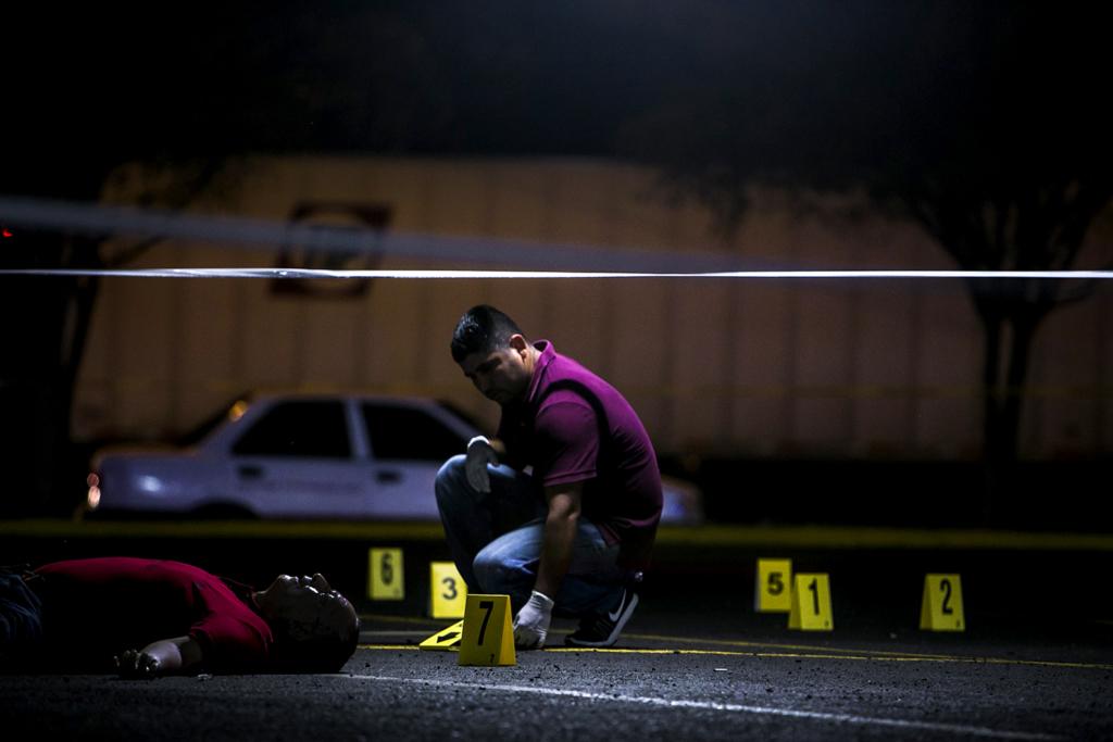 FOTO: Rashide Frías/ Cuartoscuro.