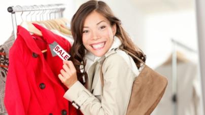 5 tendencias que debes aprovechar durante esta temporada de ofertas en Culiacán